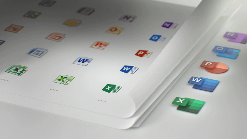 Microsoft-Office-Icons-2018-Redesign